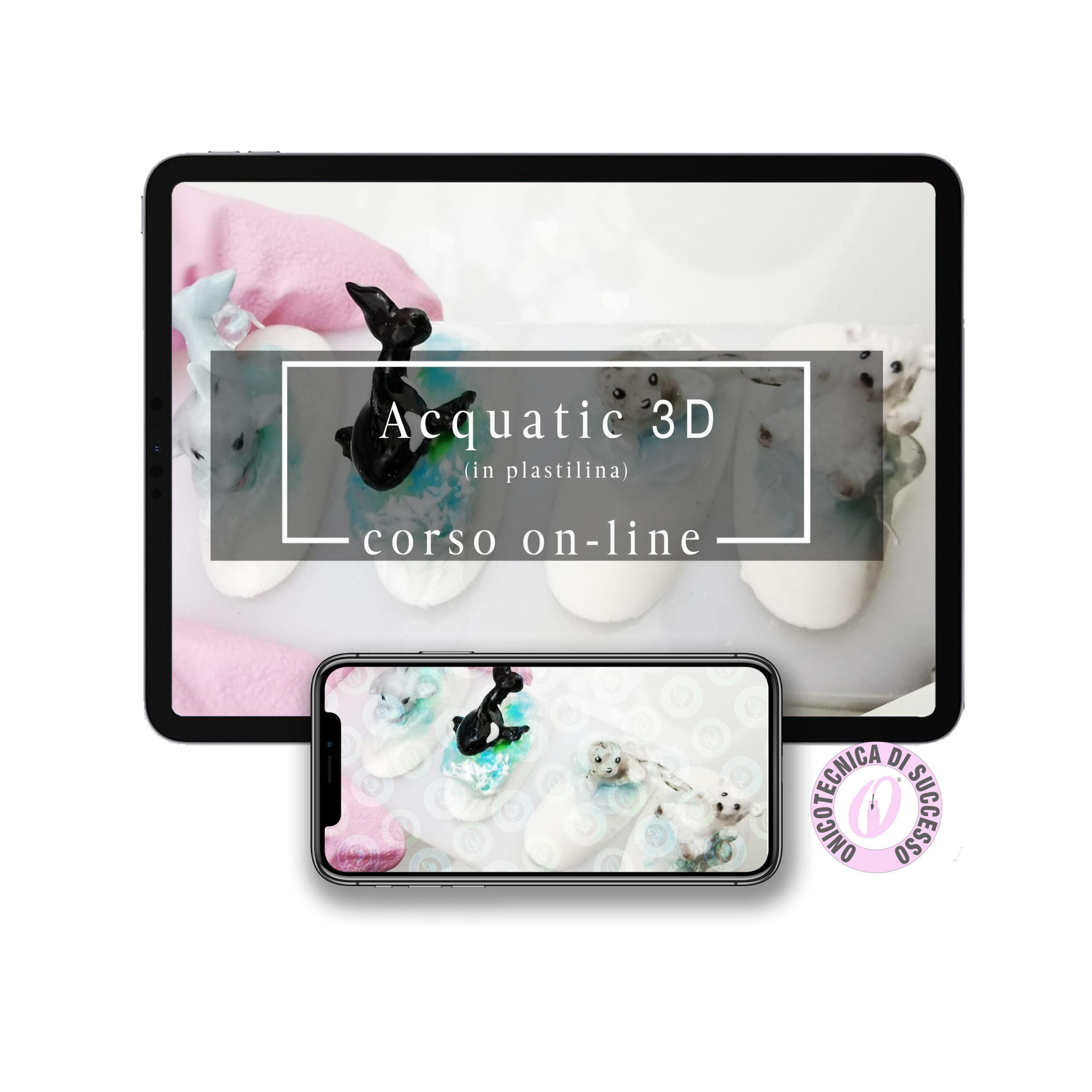 acquatic-3D