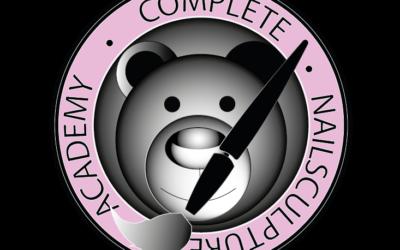 NailSculpture Academy Complete